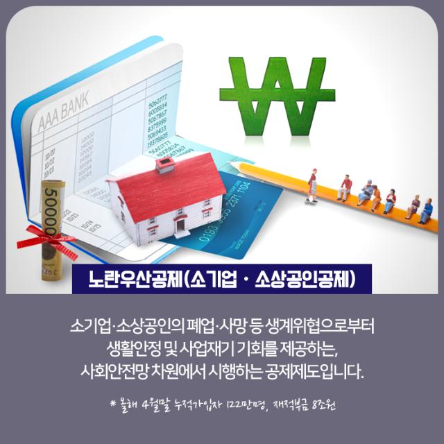 노란우산공제압류방지개정안_03.png
